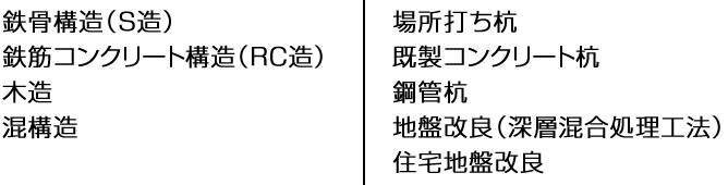 kouzo_jiban_img01